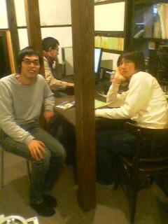 2008-12-20_03-27.jpg